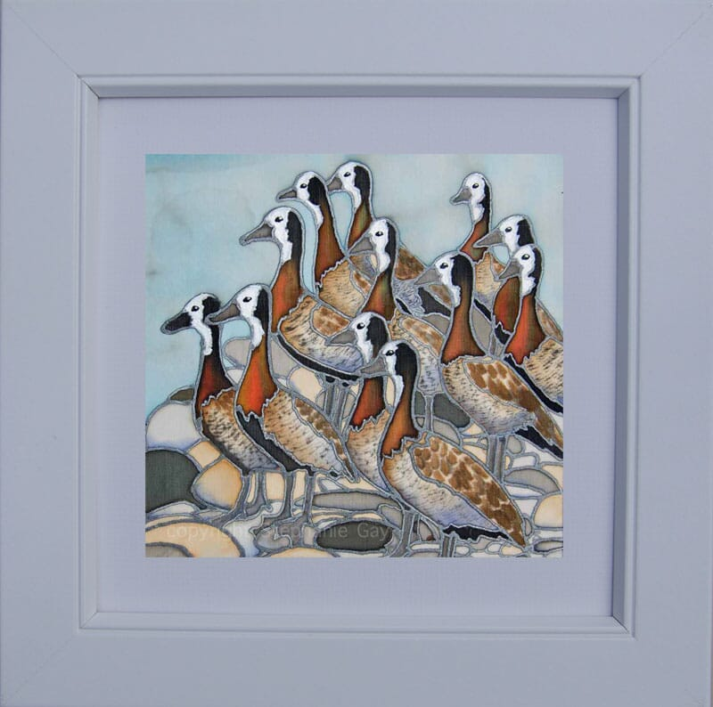 12-whistlig-ducks-framed-for-web