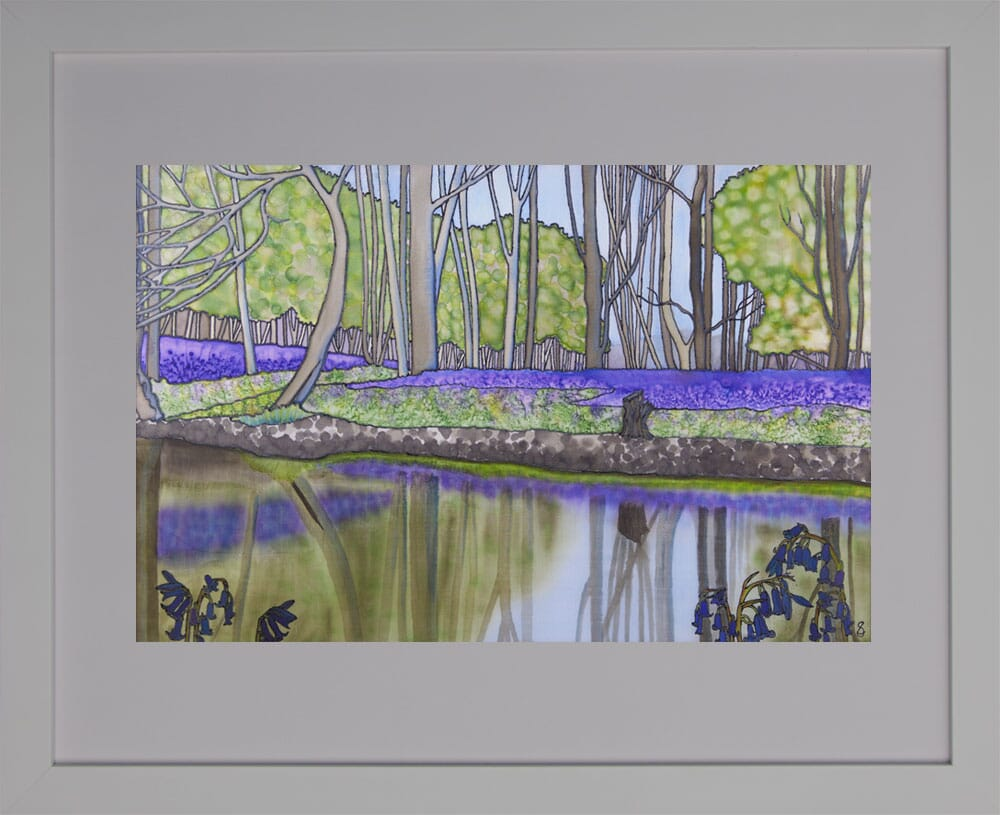 bluebell-reflections-framed-for-web