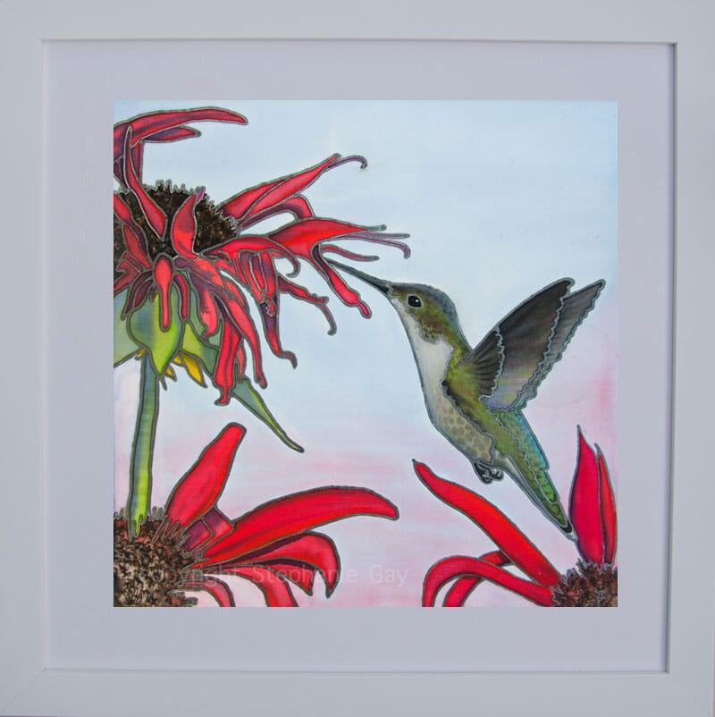 hummingbird-feeding-framed-for-web