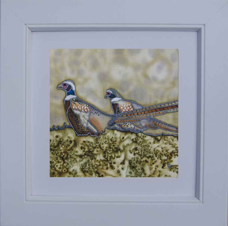 2-Fat-Pheasants-FramedFor-Web