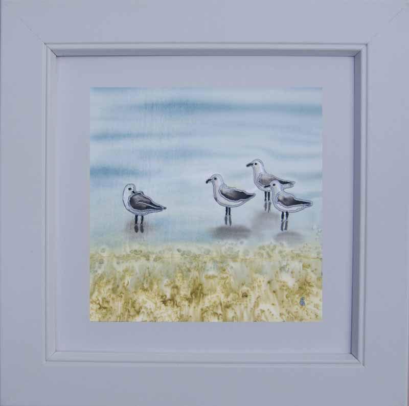 4-Shivering-Seagulls-FramedFor-Web