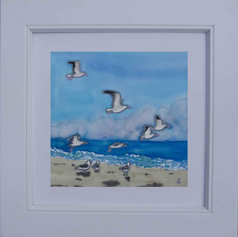 9-Salty-Seagulls-FramedFor-Web