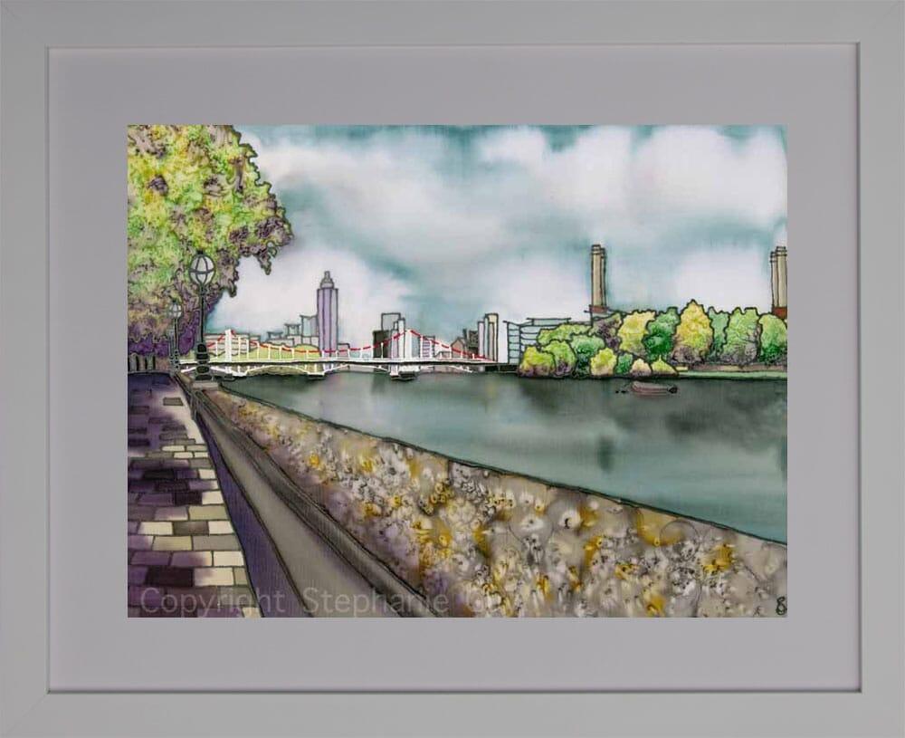 chelsea-embankment-framed-for-web