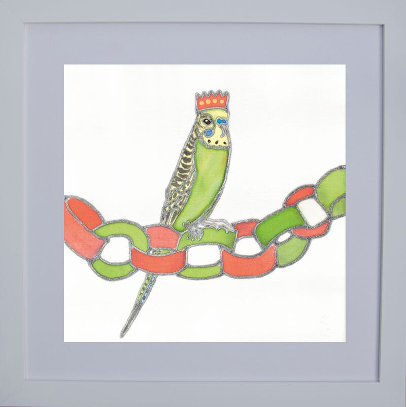 party-budgie-framed-for-web