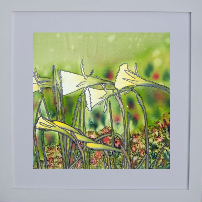 April-Daffodils-Framed-for-Web