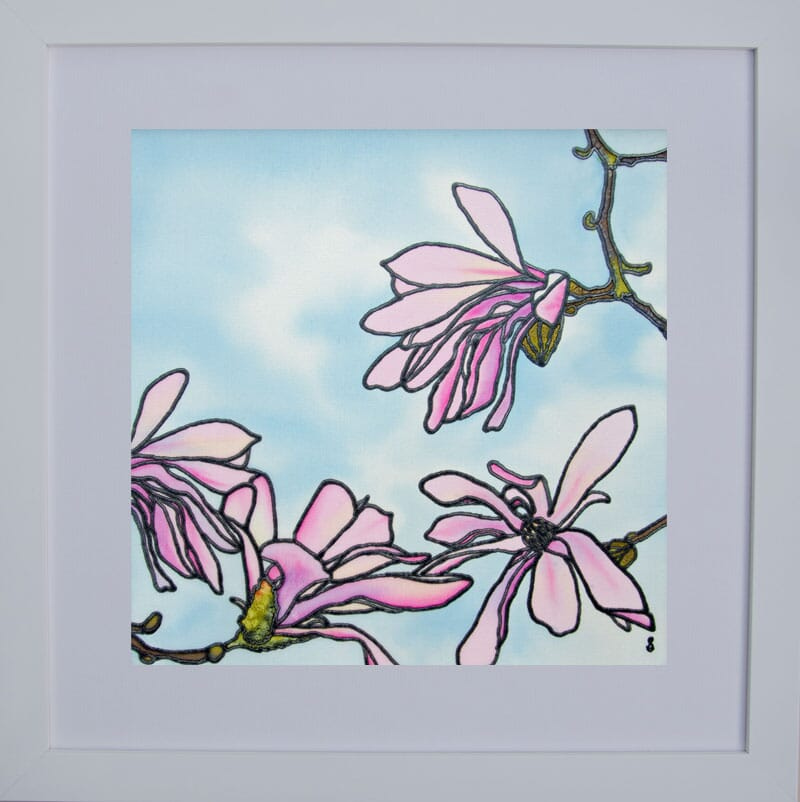 March-Magnolias-Framed-For-Web