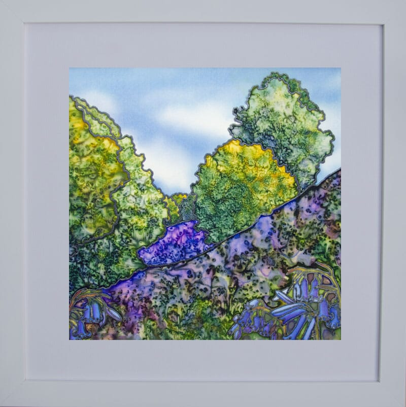 May-Bluebells-Framed-For-Web
