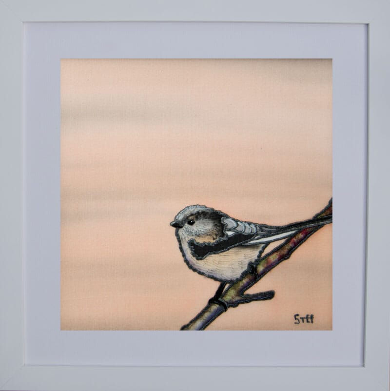 long-tailed-tit-framed-for-web