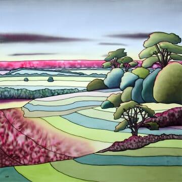 Simply Landscape – Berkshire Landscapes