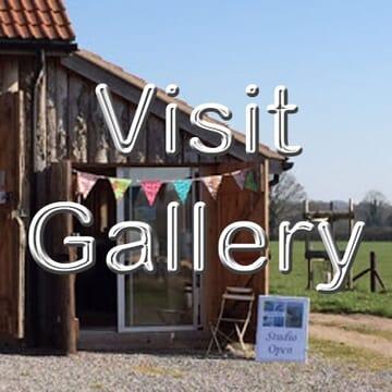 Visit Gallery